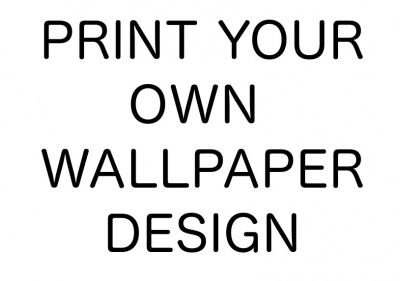 print-your-own-wallpaper-design